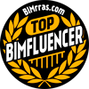 BIMfluencers Top Hispano