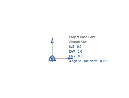 Project Base Point
