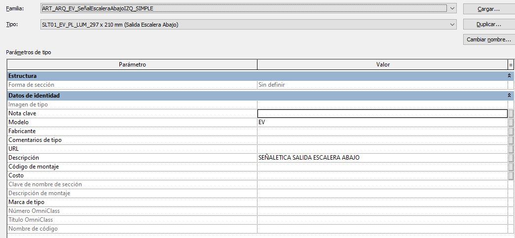 CAD insertado para rehacer en revit con regiones rellenadas. Categoria Elementos de detalle