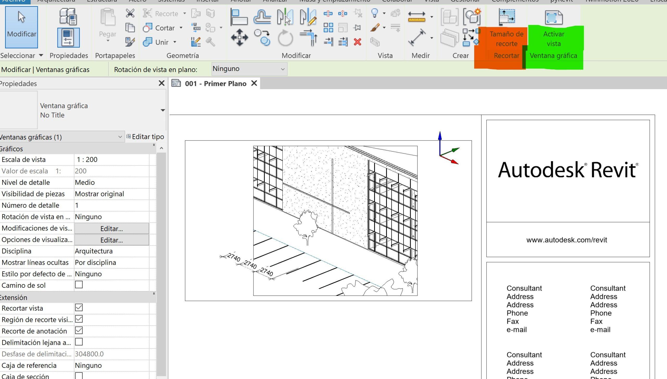 RE: ¿Cómo adaptar los límites de la ventana gráfica?
